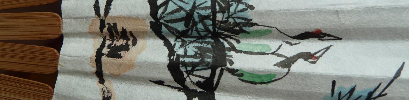 restauration de papier estampes et livres